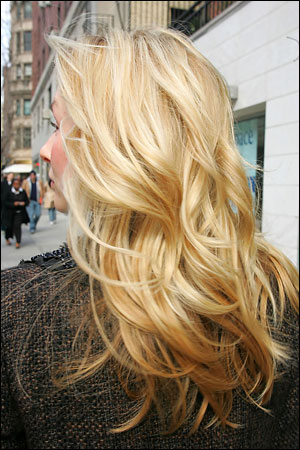 Alfredo-Argyle-Salon-blonde-hair-color-1