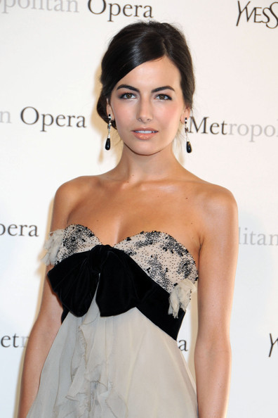 Camilla-Belle-updo-earrings