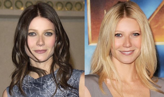 Gwyneth-Paltrow-Hair-Color
