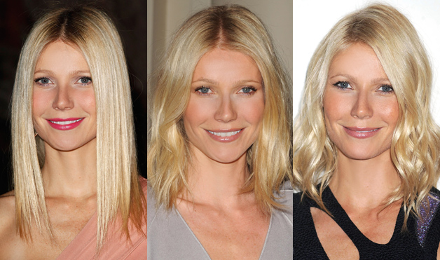 Gwyneth-Paltrow-hair-Texture