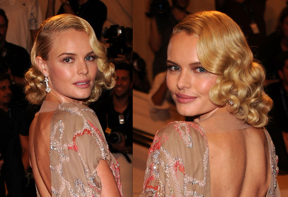 Kate+Bosworth-retro-waves