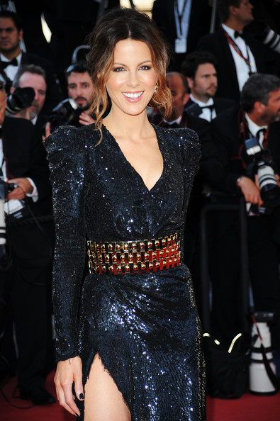 Kate-Beckinsale-Cannes-Film-Festival
