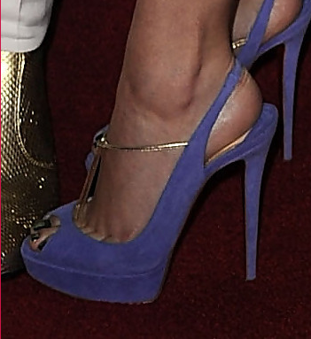 Katy-Perry-shoes
