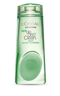 L'Oreal-Go-360-Clean-Deep-Facial-Cleanser