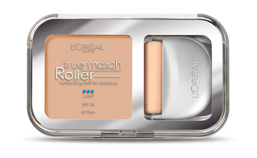 L'Oreal-True-Match-Roller-Perfecting-Roll-On-Makeup