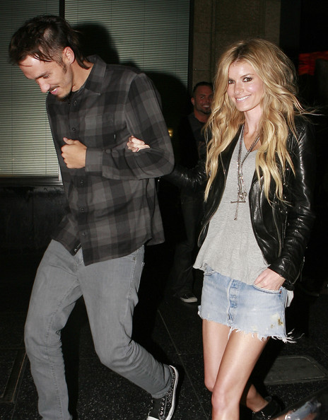 Marisa-Miller-Husband-at-Katsua