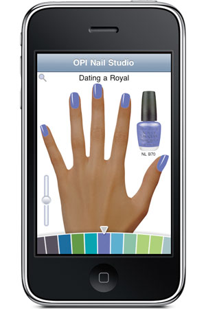 OPI-Nail-Studio-iPhone-app