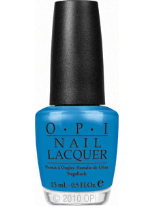 OPI-Ogre-the-Top-Blue