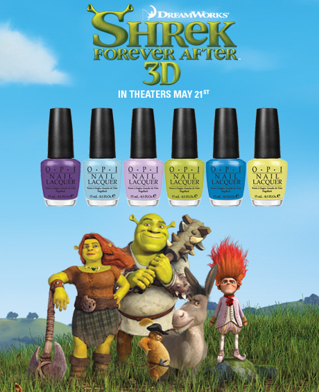 OPI-Shrek-forever-after-nail-polish