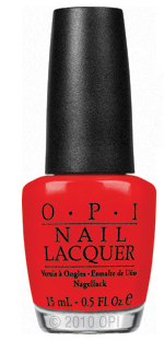 OPI-red-my-fortune-cookie