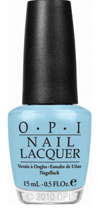 OPI-whats-with-the-cattitude