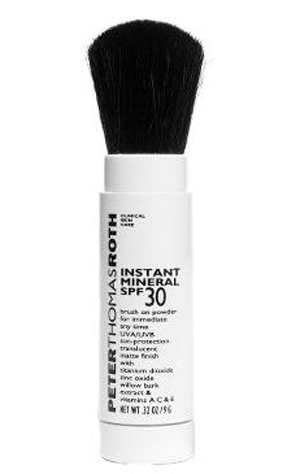 Peter-Thomas-Roth-Instant-Mineral-SPF-30