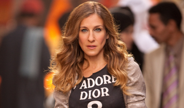 Sarah-Jessica-Parker-sex-and-the-city-2-hair-brushed-out-curls