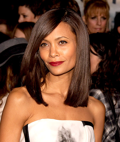Thandie-Newton-mid-length-bob