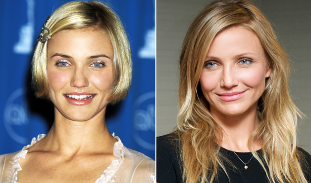 cameron-diaz-short-hair-long-hair-length