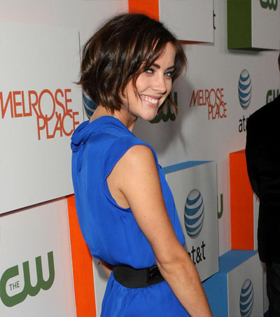 jessica-stroup-wavy-chin-length-bob