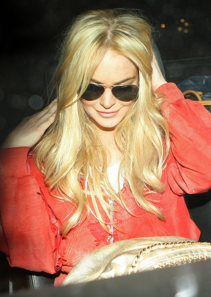 lindsay-Lohan-new-blonde-hair-1