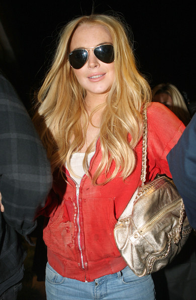 lindsay-Lohan-new-blonde-hair