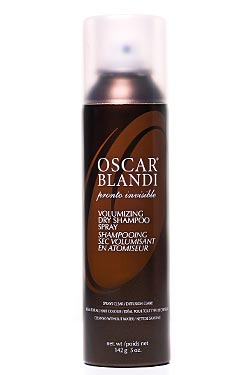 oscar-blandi-Pronto-Invisible-Volumizing-Dry-Shampoo-Spray