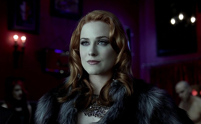 Evan-rachel-Wood-true-blood
