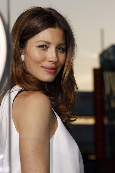 Jessica-Biel-hair-style-A-Team-Los-Angeles-premiere-1