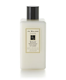 Jo-Malone-Wild-Fig-Cassis-Body-Lotion