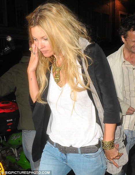 Kate-Moss-hair-extensions