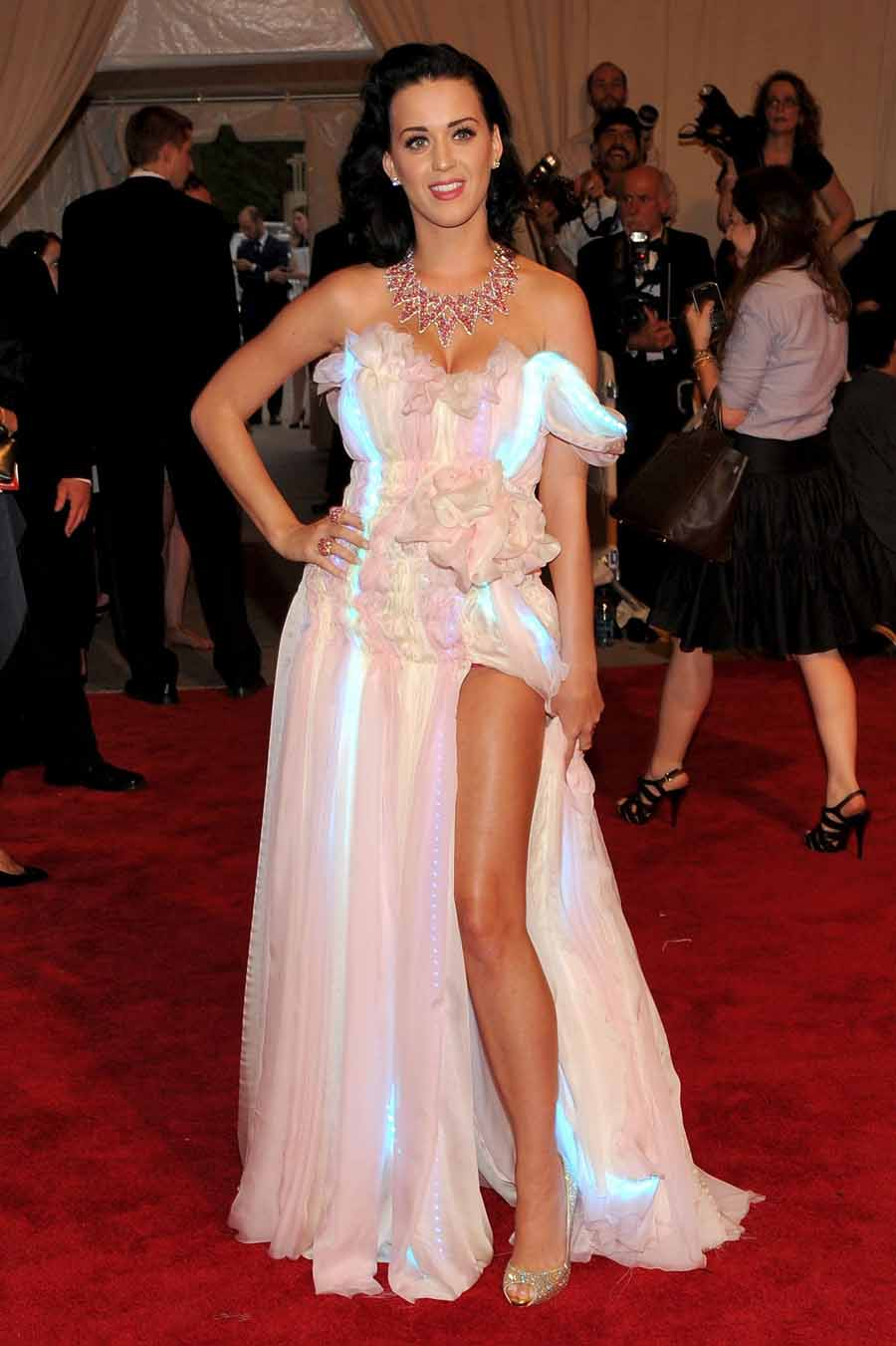 Katy-Perry-metropolitan-muesum-of-art-costume-intitute-gala