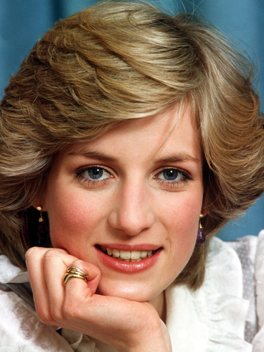 Princess-Diana-hair-style