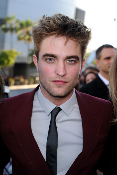 Robert-Pattinson-premiere-the-Twilight Saga-eclipse