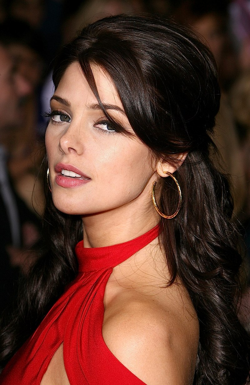 ashley-greene-extensions-new-moon-premiere