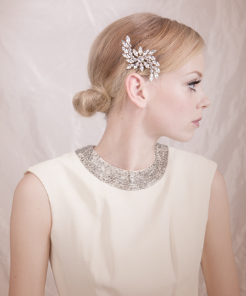 bando-vintage-wedding-hair-clip