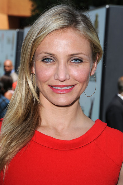 cameron-diaz-blonde-highlighted-hair