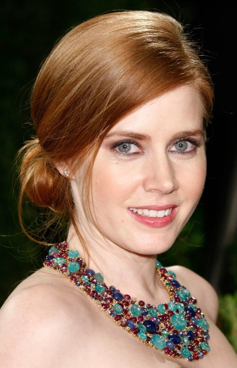 Amy-adams-bridal-updo