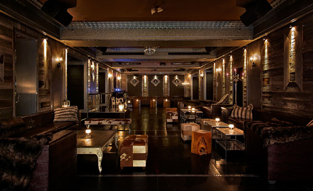 Covet-resturant-and-lounge