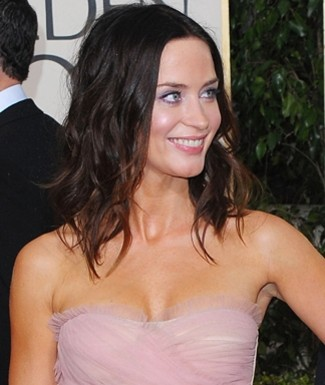 Emily-Blunt-Grown-Out-Bob