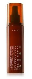 Intelligent-Nutrients-Perfect-Hold-Hair-Spray-Organic
