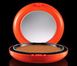 MAC-To-The-Beach-Bronzing-Powder