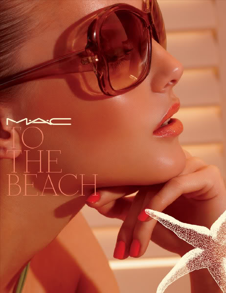 MAC-To-the-beach