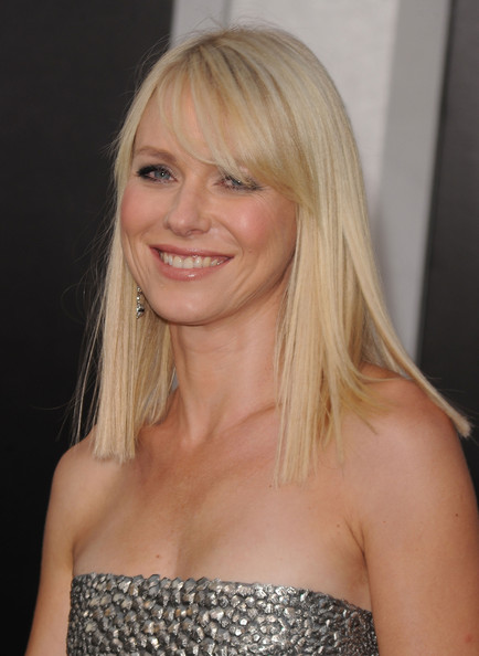Naomi-Watts-straight-bob-hairstyle-Salt-premiere