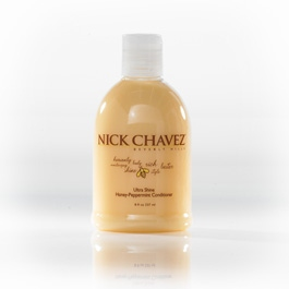 Nick-Chavez-Beverly-Hills-ultra-shine-honey-peppermint-conditioner