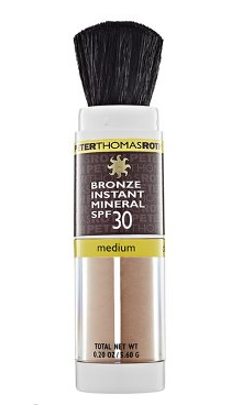Peter-Thomas-Roth-Bronze-Instant-Mineral-SPF-30