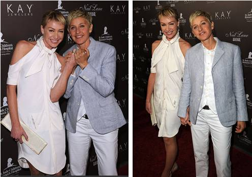 Portia-de-rossi-short-hair-ellen-degeneres
