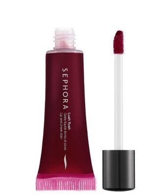 Sephora-collection-Lush-Flush-Lip-Cheek-Stain