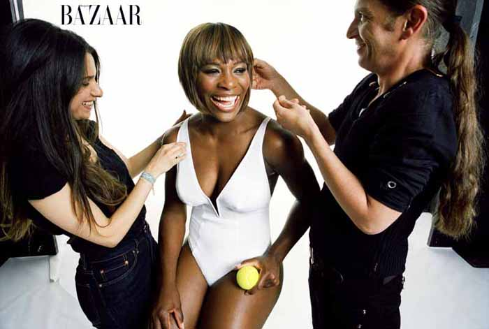 Serena-Williams-Harpers-Bazaar-August-2010