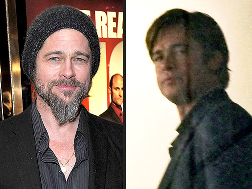 brad-pitt-shaves-beard