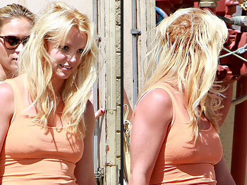 britney-spears-bad-extensions.jpg