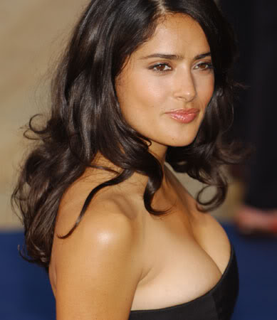 salma-hayek-hair