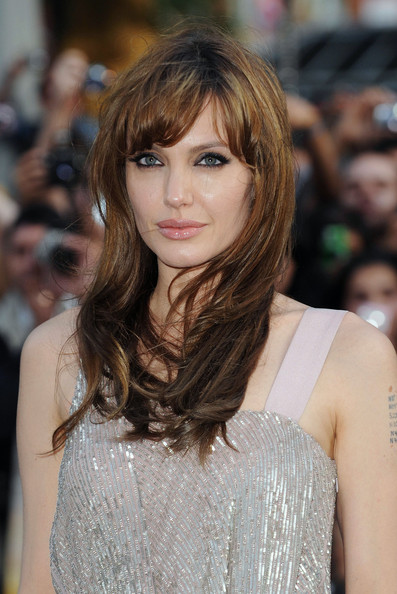 Angelina-Jolie-long-Hair-bangs