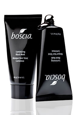 Boscia-Luminizing-Black-Mask